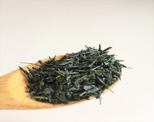 お茶5.jpg