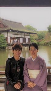 平安神宮2.JPG