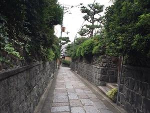 東山2.jpg