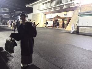 江戸酒場2.jpg