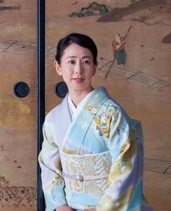 京都B0_no1_全国 (3).jpg